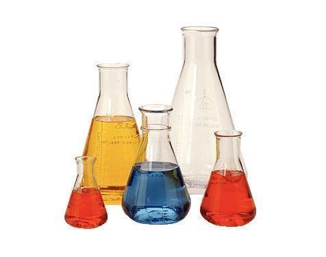 จำหน่ายสารเคมีอุตสาหกรรม
